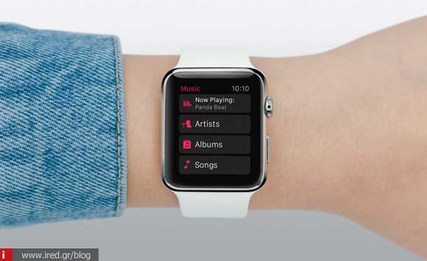 ired apple watch music 02