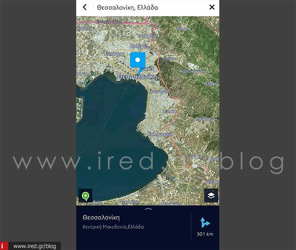 ired tech news nokia here maps 02