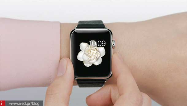 ired apple watch digital touch 01