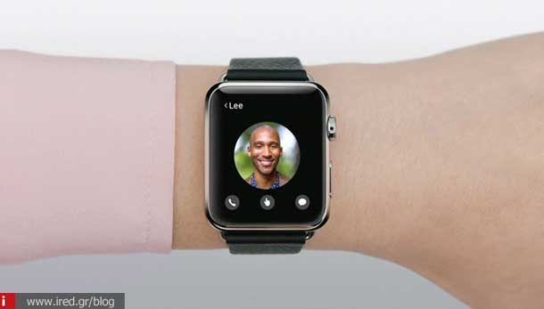ired apple watch digital touch 02