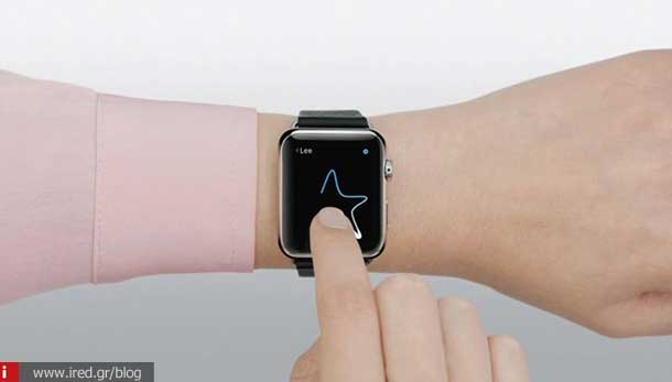 ired apple watch digital touch 03