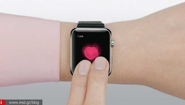 ired apple watch digital touch 05