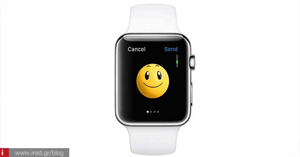 ired apple watch messages 03