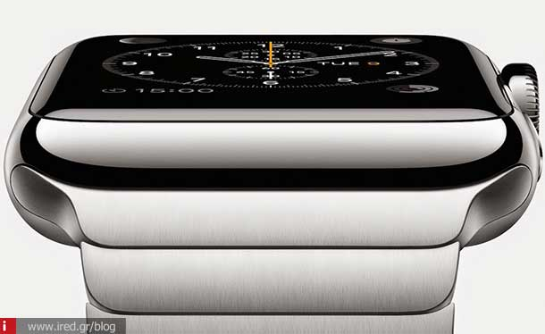 ired apple watch user guide 01