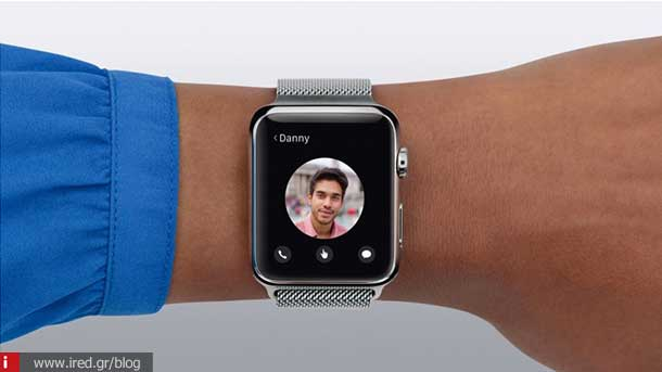 ired apple watch user guide 07