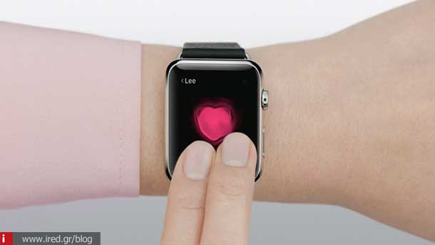 ired apple watch user guide 08