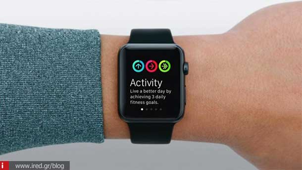 ired apple watch activity 01