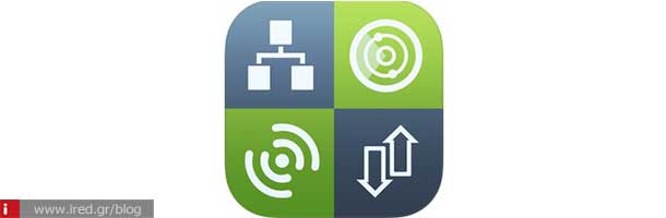 ired ios apps wi fi tools 01