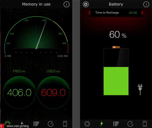 ired ios apps free app of the day 03