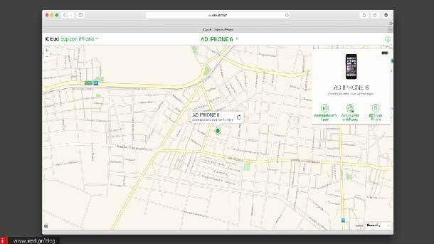 find my iphone 04
