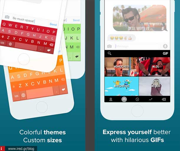 ired ios apps of the day 28 05 02