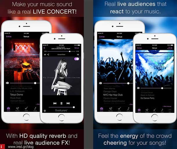 ired ios apps of the day 05 06 02