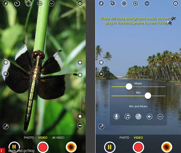 ired ios apps of the day 12 06 03