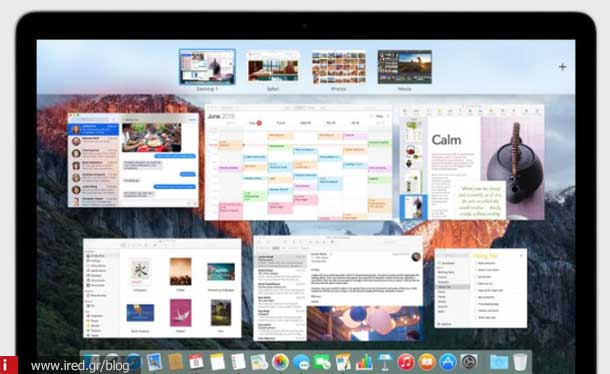 ired mac ios 5 best new features 03