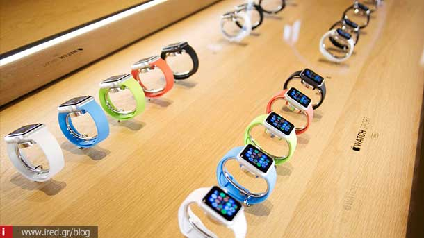 ired tech news apple watch 01