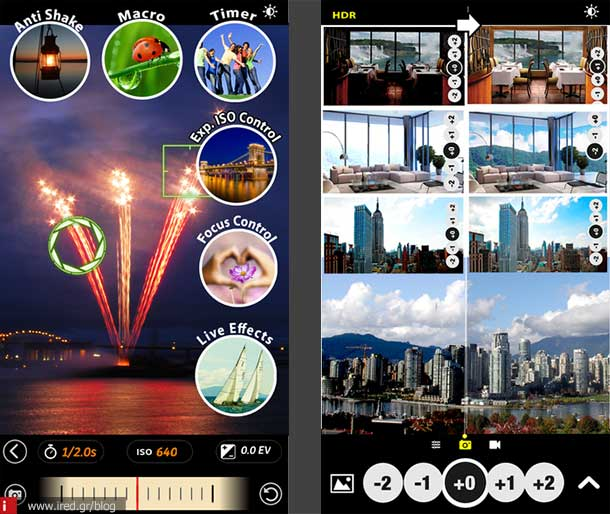 ired iphone free apps of the day 01