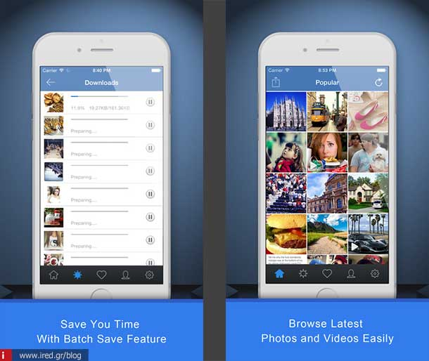ired ipfone free apps of the day 01