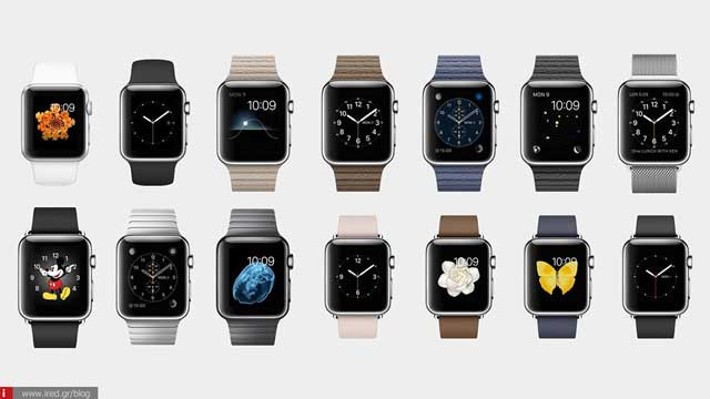 apple watch bands 01