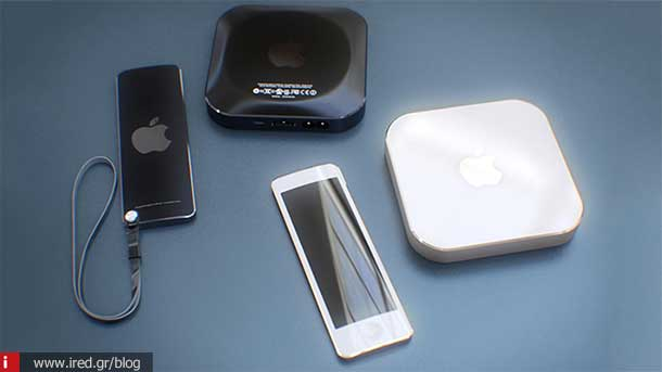 ired news apple tv 4 02