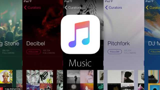 apple music itunes match 01
