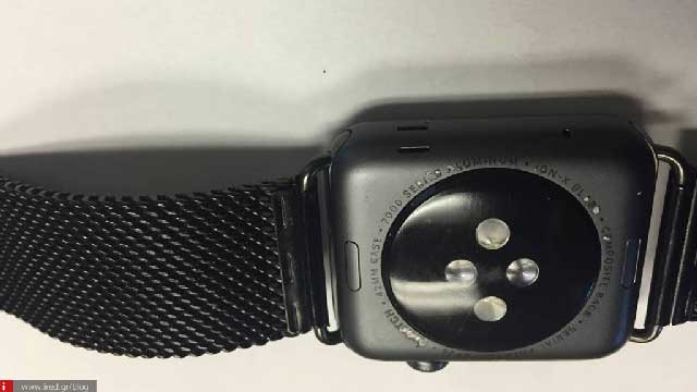 apple watch logo 02