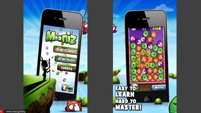 free apps iphone 07 09 2015 01