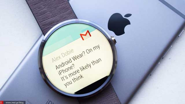android wear iphone 01