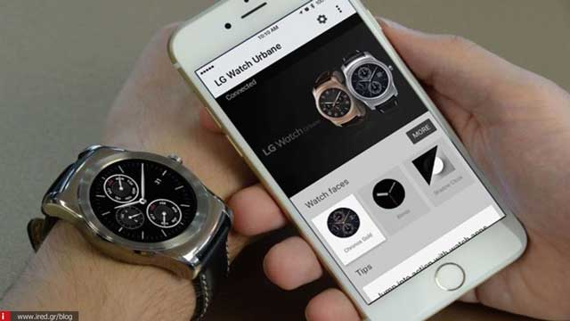 android wear iphone 02