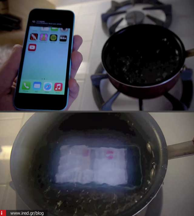 how to clean an iphone 06