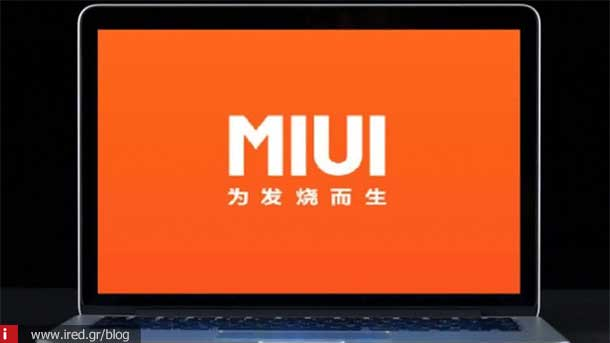 ired tech news xiaomi notebooks 02