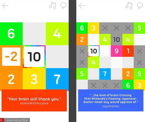 ired iphone free apps of the day 03