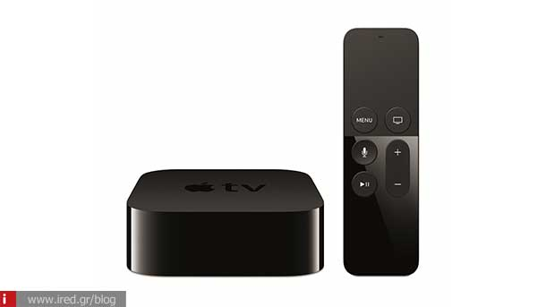 ired apple tv preview 02