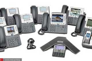 voip 06