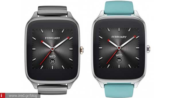 ired asus zenwatch 03