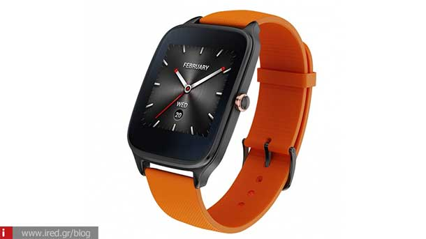 ired asus zenwatch 04