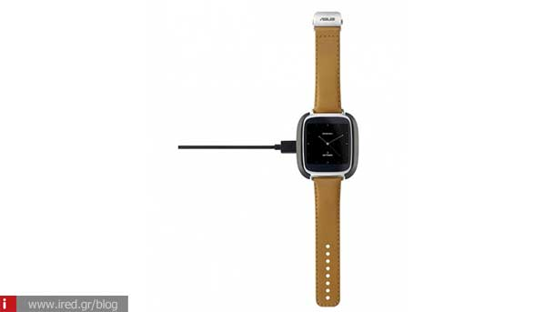 ired asus zenwatch 07