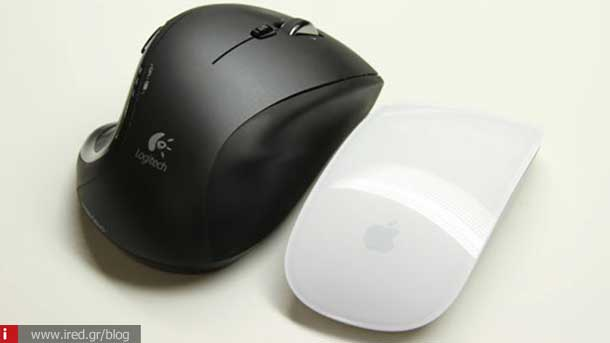 ired apple magic mouse 05