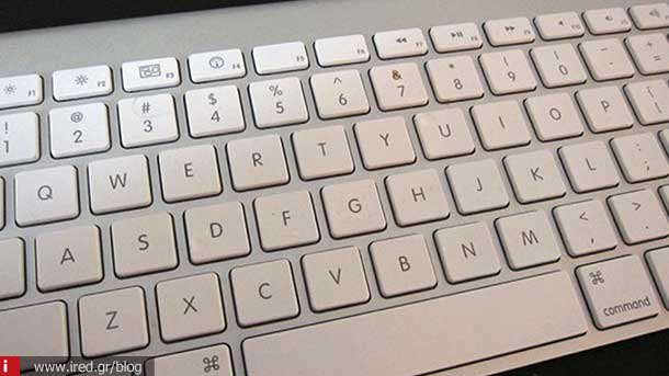 ired apple wireless keyboard 05