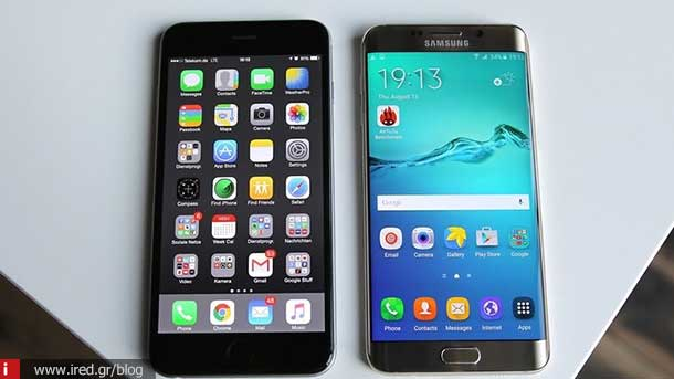 ired iphone 6s vs galaxy s6 02