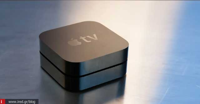 apple tv review 01