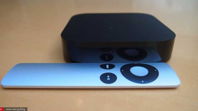 apple tv review 03