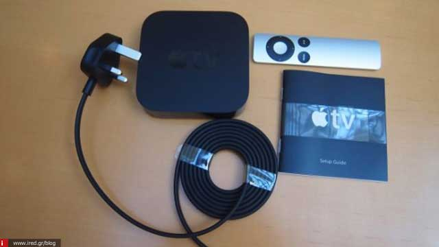 apple tv review 05