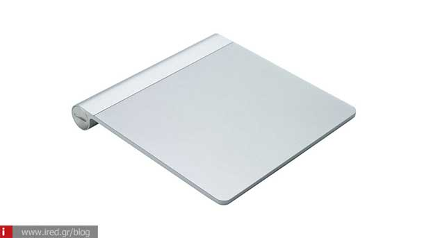 ired apple magic trackpad 02