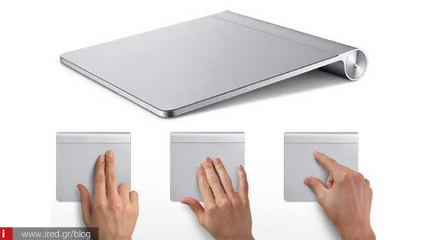ired apple magic trackpad 03
