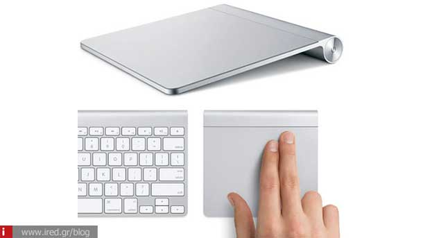 ired apple magic trackpad 05