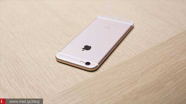 ired iphone 6s rose gold 01