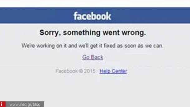 ired tech facebook down 01