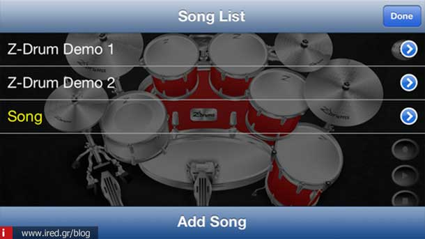 ired iphone free apps 00