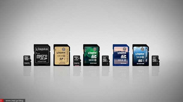 about micro sd 10