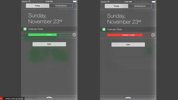 october 29 free iphone apps 03